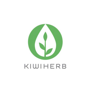 Picture for manufacturer Kiwiherb