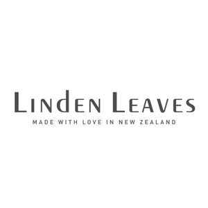 Picture for manufacturer Linden Leaves