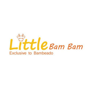 Picture for manufacturer Little Bambam