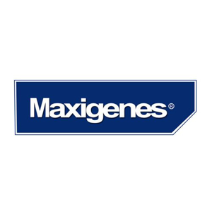Picture for manufacturer Maxigenes