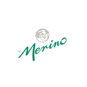 Picture for manufacturer Merino