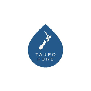 Picture for manufacturer Taupo Pure