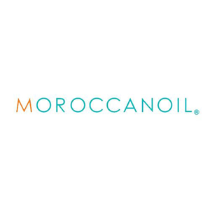 Picture for manufacturer Moroccanoil