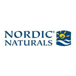 Picture for manufacturer Nordic Naturals
