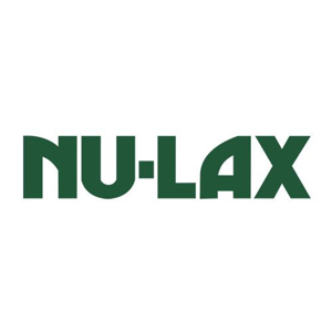 Picture for manufacturer Nu-Lax
