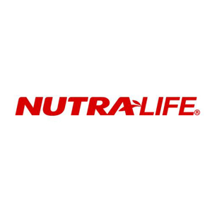Picture for manufacturer Nutralife