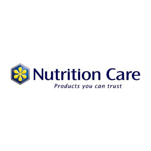 Picture for manufacturer Nutrition Care