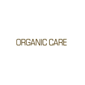 Picture for manufacturer Organic Care