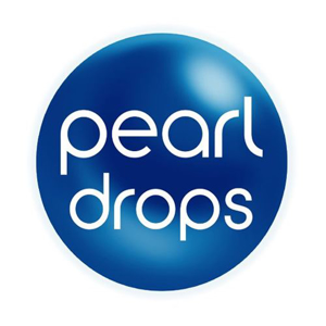 Picture for manufacturer Pearl Drops