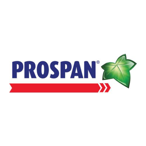 Picture for manufacturer Prospan