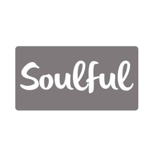 Picture for manufacturer Soulful