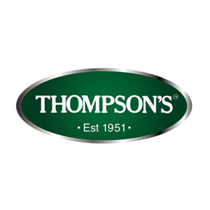 Picture for manufacturer Thompson's