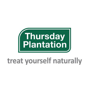 Picture for manufacturer Thursday Plantation