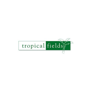 Picture for manufacturer Tropical Fields