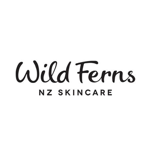 Picture for manufacturer Wild Ferns