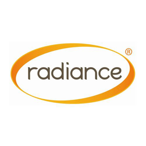 Picture for manufacturer Radiance