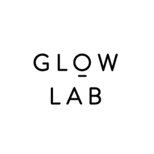 Picture for manufacturer Glow Lab