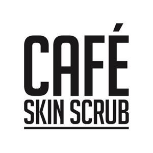 Picture for manufacturer Cafe Skin Scrub