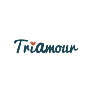 Picture for manufacturer Triamour