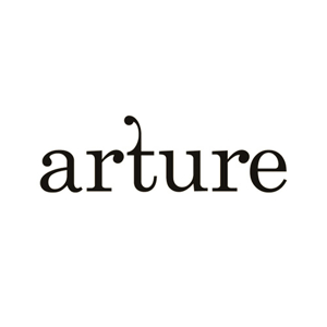 Picture for manufacturer Arture