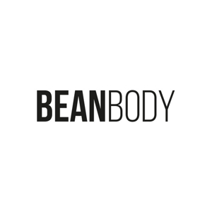 Picture for manufacturer Bean Body