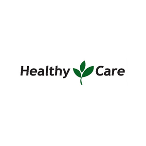 Picture for manufacturer Healthy Care