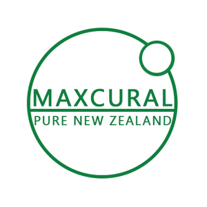 Picture for manufacturer Maxcural
