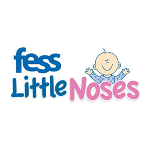 Picture for manufacturer Fess Little Noses
