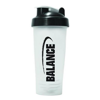 Balance Protein Shaker 700ml