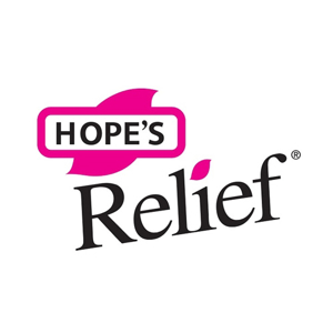 Picture for manufacturer Hope's Relief