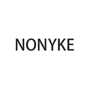 Picture for manufacturer NONYKE