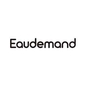 Picture for manufacturer Eaudemand