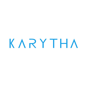 Picture for manufacturer KARYTHA