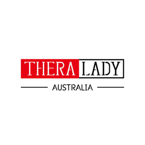 Picture for manufacturer Thera Lady