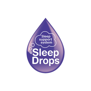 Picture for manufacturer Sleep Drops