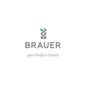 Picture for manufacturer Brauer