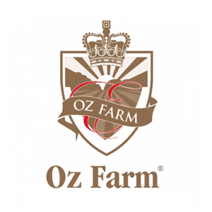 Picture for manufacturer Oz Farm