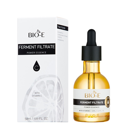 Bio-E Ferment Filtrate Power Essence 50ml