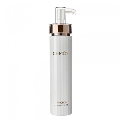 CEMOY THE LOTION 120ML