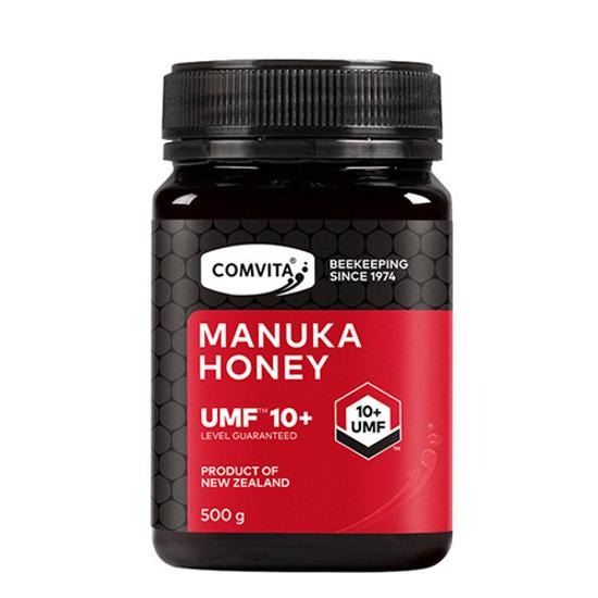 Comvita Manuka Honey UMF 10+ 500g