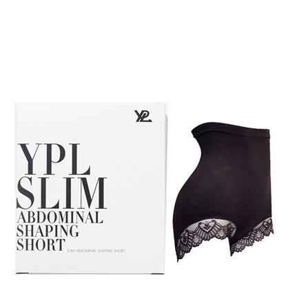 YPL Slim Abdominal Shaping Short