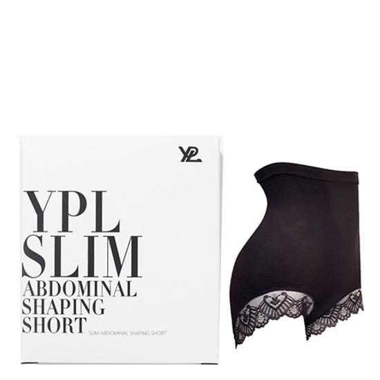 YPL Slim Abdominal Shaping Short