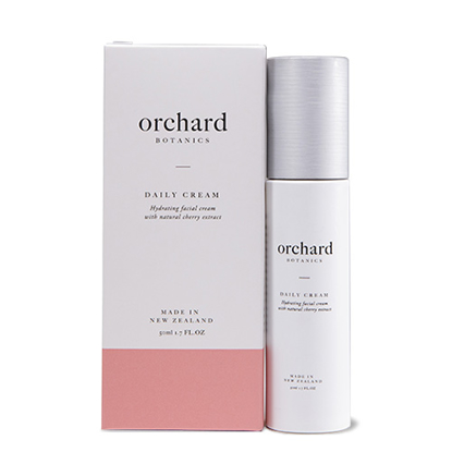 Orchard Hydrating Facial Cream 50ml