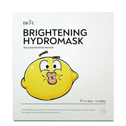 Bio-E Brightening Hydromask 5 x 25ml
