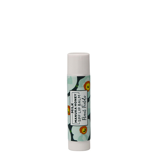 DQ & CO SPF Lip Balm Floral Fields 4.5g