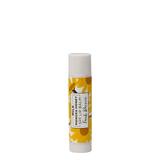 DQ & CO SPF Lip Balm Fresh Daisies 4.5g