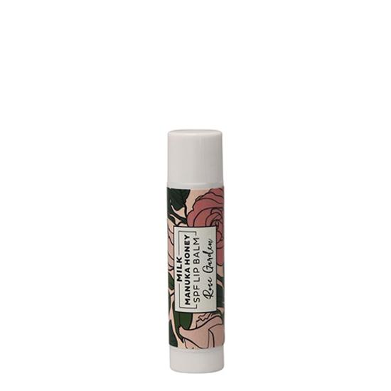 DQ & CO SPF Lip Balm Rose Garden 4.5g