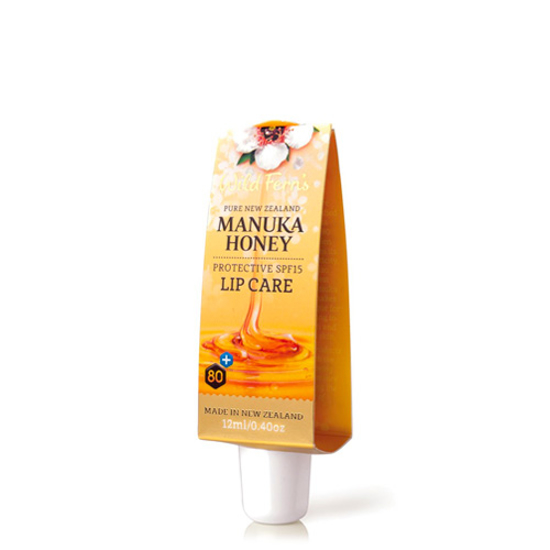Parrs Manuka Honey SPF15 Lip Care 12ml