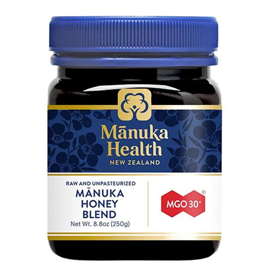 Manuka Health MGO™ 30+ Manuka Honey Blend 1kg