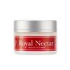 Royal Nectar Original Face Mask 50ml